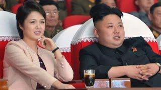 Yasaklar Ülkesi Kuzey Kore'den Çok Şaşıracağınız Görüntüler ( Türkçe Seslendirme ) Bölüm #2