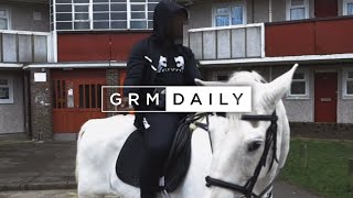 Problemz - Dr. Dolittle [Music Video] | GRM Daily