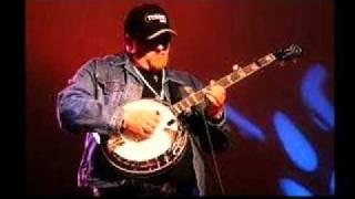 Nashville blues.