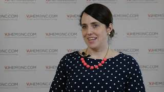 Opportunistic infections during ibrutinib treatment for B-cell malignancies