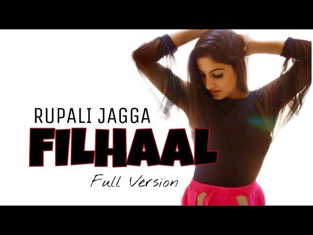 FILHALL|RUPALI JAGGA|AKSHAY KUMAR|BPRAAK|JAANI