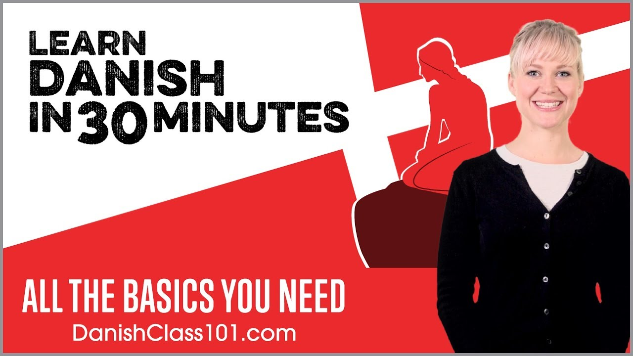 How quickly (in 30 minutes) to learn the words in the Russian language 75
