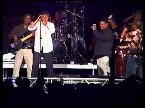Djakout #1 Mizik - Biznis Pam - Amazura Hall with Carimi - Haitianbeatz.com