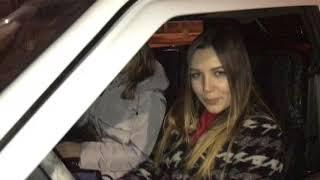 Пародия на клип Димы Билана -Держи (СМОТРЕТЬ ВСЕМ!!!1!РЖАКА!!1)0)
