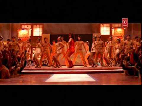 """""""Mahi Mahi Mahi Mainu Challa"""" Kismat Ft. Priyanka Chopra, Bobby Deol"""