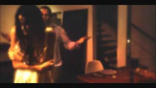 Arash feat. Helena - INGER FRANT (Română)by Micky Dj.mp4