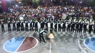 BOC 45 @ Noveleta Cavite Fiesta 2015