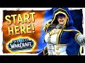 World of Warcraft: Battle for Azeroth EXPLAINED: All New Features, Content & Systems