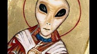 Były ksiądz wyznaje: Fatima to objawienia OBCYCH! Obcy stworzyli religie, by kontrolować ludzi!
