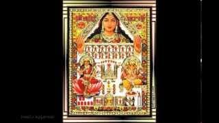 Ahoi Ashtami Prachin Vrat Katha  - अहोई अष्टमी व्रत कथा