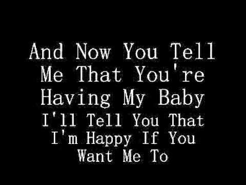 Wham - Everything She Wants Lyrics