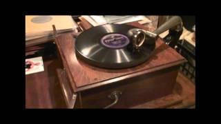 "Moonshine Blues Gertrude ""Ma"" Rainey 1927"