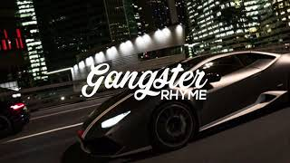 2SCRATCH - Money ft. M.I.M.E #GANGSTERRRHYME
