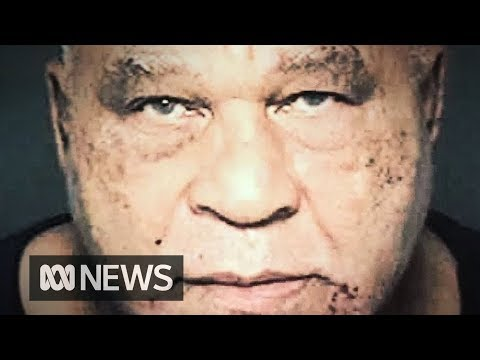 Identifying Americas worst serial killer Samuel Little  ABC News