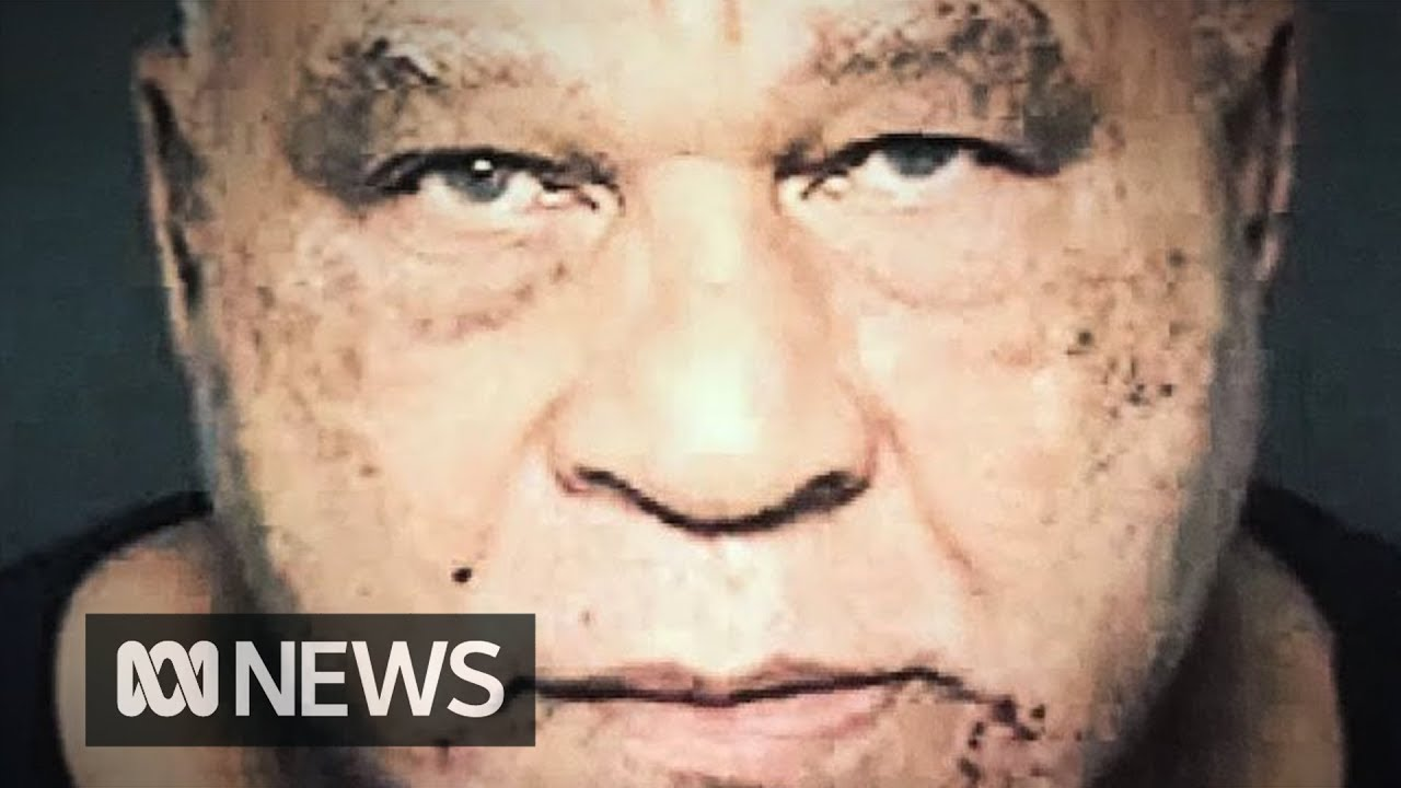 Identifying America's 'worst serial killer' Samuel Little | ABC News