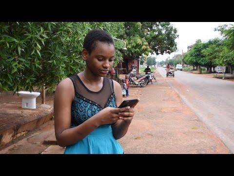 Mali : les réseaux sociaux coupés dans le pays