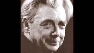 """Heinrich Neuhaus plays Scriabin Sonata No. 9, Op 68, """"Black Mass Sonata"""""""