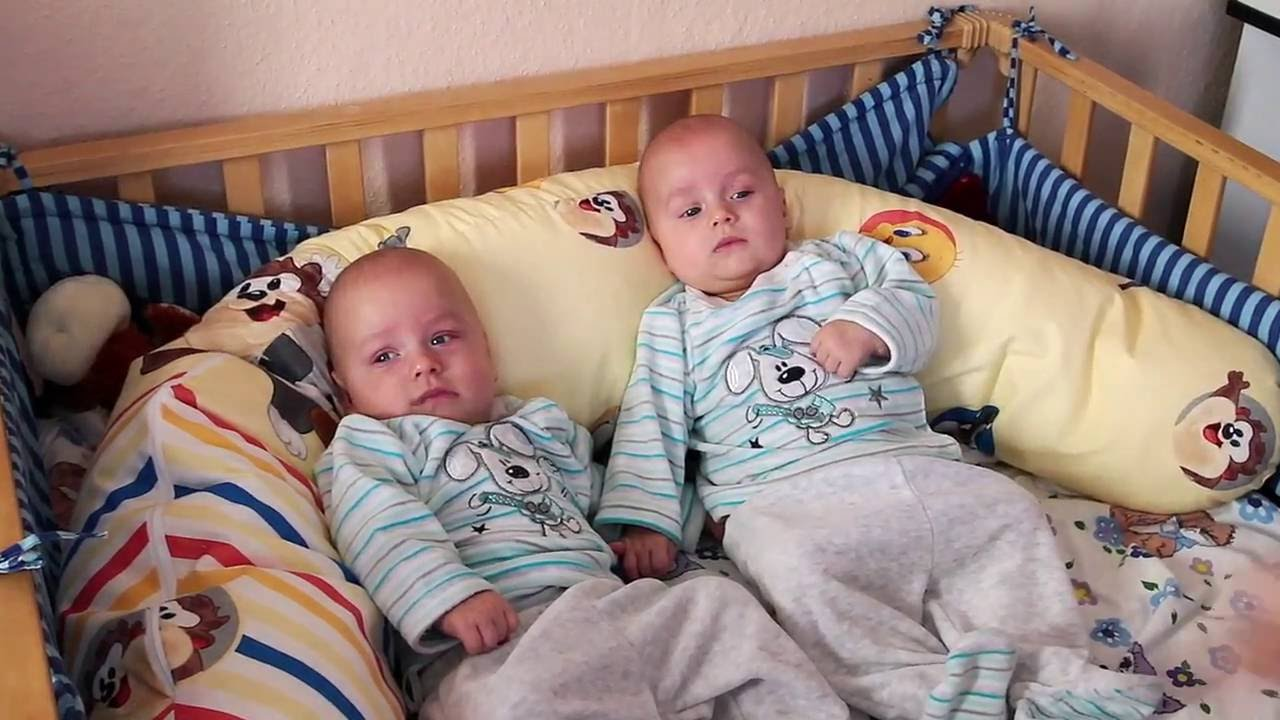 Netzwerk Gesunde Kinder NL