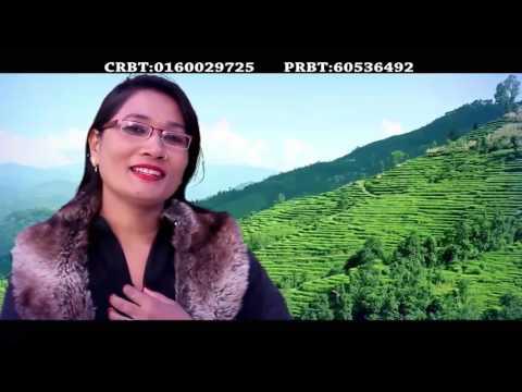 Purbai Morangko_Budha khatri_Anita khatri_Bhola Adhikari Purbeli lok geet