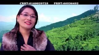 Download Purbai Morangko_Budha khatri_Anita khatri_Bhola Adhikari Purbeli lok geet Mp3