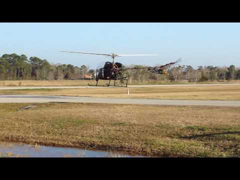 Great Helicopter Pilot 2