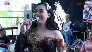 LEWUNG GEDRUK AREVA MUSIC HORE cover DEYUNA Terbaru 2019