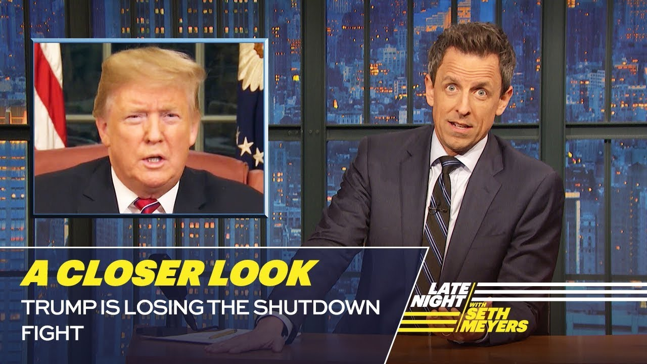 trump-is-losing-the-shutdown-fight-a-closer-look