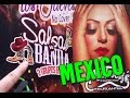 Living in Mexico: CULTURE SHOCK!