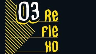 ConeCrewDiretoria - Reflexo (Audio+Letra)