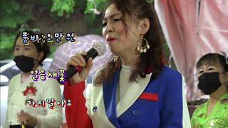#이승현(오만원품바) …