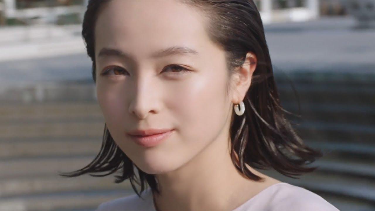 美桜 フェイク 今田 ディープ