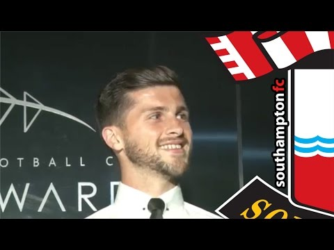 Long shocked by Goal of the Season success