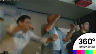 Хабиб vs Макгрегор. Дагестан празднует победу