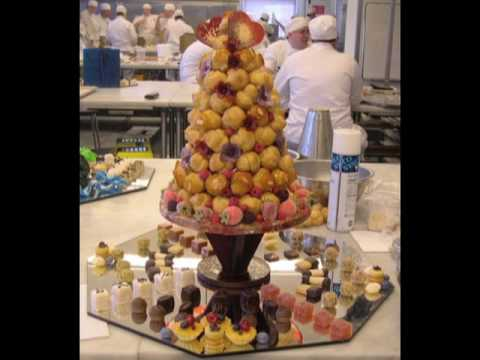 la-joconde-cakes