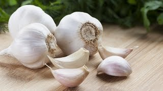 Discover The 3 Best and Worst Foods for Heart Health