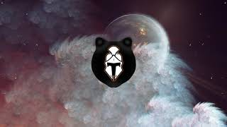 [Nightcore] DROELOE - Step By Step Feat. Iris Penning (Fytch Remix)