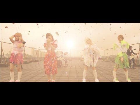 """ぜんぶ君のせいだ。""""無題合唱""""Official MusicVideo"""