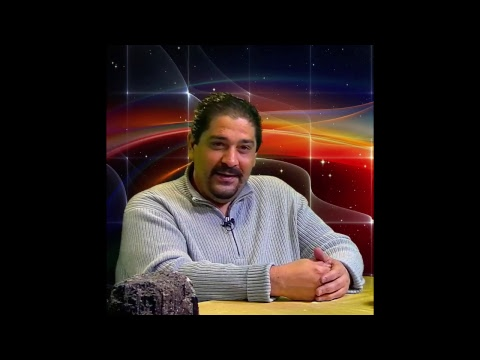 Andrew Bartzis - Living The Mystical Life Webcast - February 22, 2018