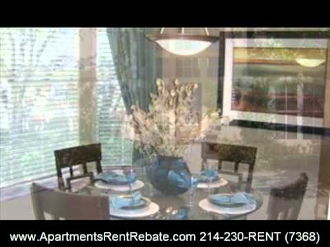 Marquis at Willowlake Apartment | Fort Worth Apartments For Rent