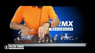 Download DJ Jaipong India Remix by Acik RMX
