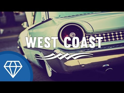 West Coast Rap Beat Instrumental  86 BPM Hip Hop Beat