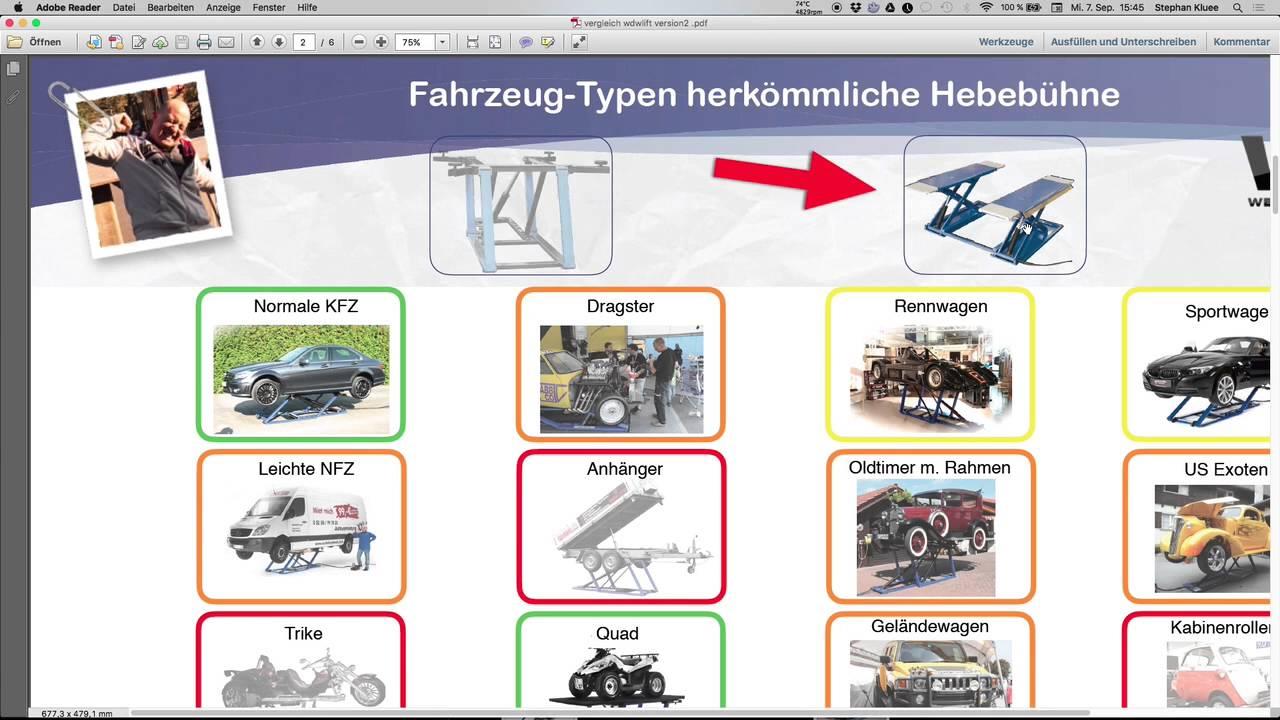 Beste Ein Rahmen Lift Ideen - Bilderrahmen Ideen - szurop.info