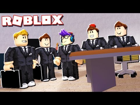 HOW TO REBIRTH EVERY 17 MINUTES *Alone* In Roblox Treasure Hunt Simulator! from YouTube · Duration:  11 minutes 46 seconds