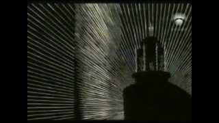 M. C. Escher (documental odisea)