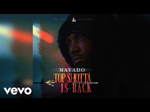 mavado---top-shotta-is-back-(official-audio)