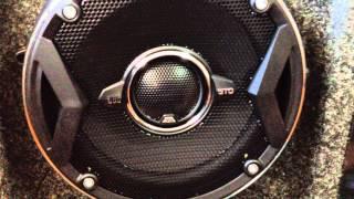 Video JBL GTO 629 CAR SPEAKER download MP3, 3GP, MP4, WEBM, AVI, FLV Desember 2017