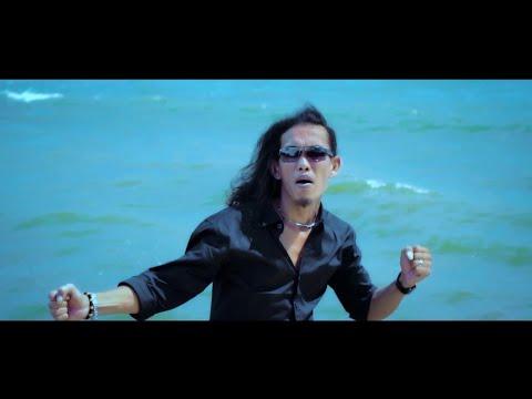 Free Download Thomas Arya - Kehendak Insan Terhina Full Lirik Mp3 dan Mp4