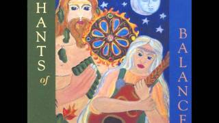 Inanna (Shining Wheel Pagan Chorus - Chants of Balance)