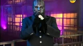 Download Video Los secretos del mago enmascarado español latino MP3 3GP MP4