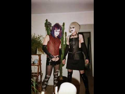 The Frankenstein Drag Queens  Hey Mom I Just Killed A Chicken mp3